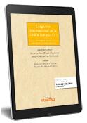 E-book Litigación Internacional en la Unión Europea V -0